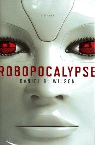 Robot Apocalyspe!