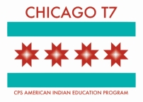 t7 logo2