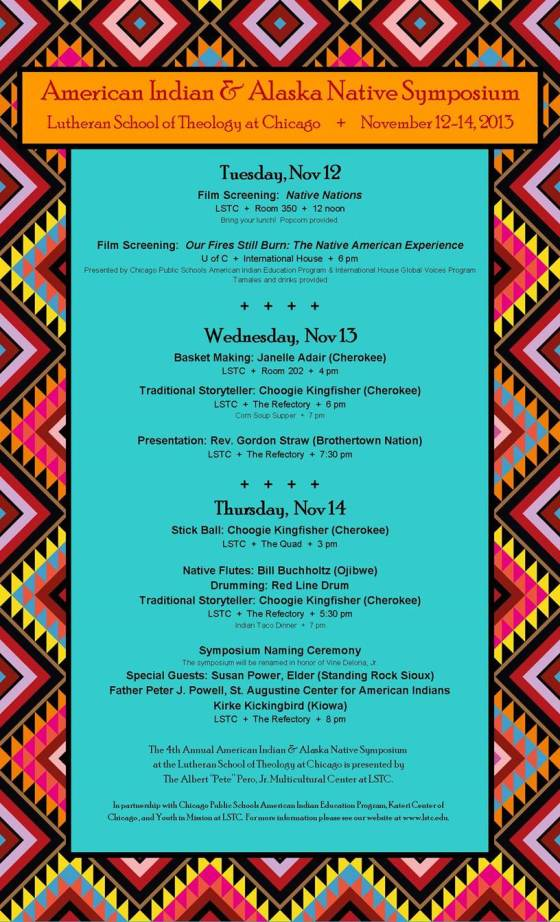 lutheran school flyer 11-12-13