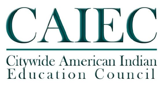 CAIEC logo