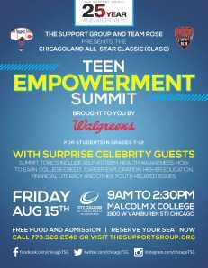 tsg-teen-empowerment-PROMO
