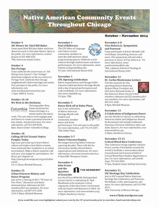fall_events1011_2014