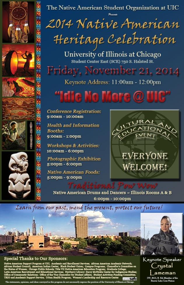 2014 NAHC Poster-7