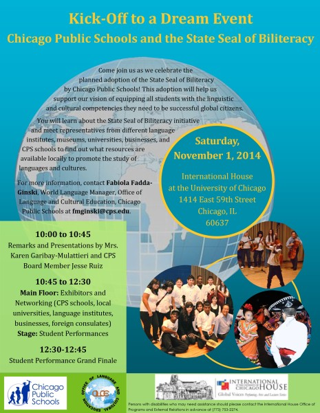 Seal of Biliteracy Flyer 10.2.14 2