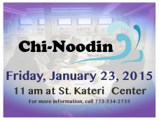 ChiNoodin_announcement