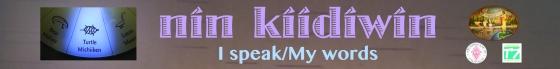 NK_banner