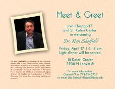 Meet&Greet