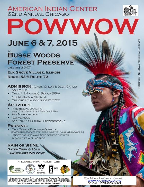 aicpowwow_2015