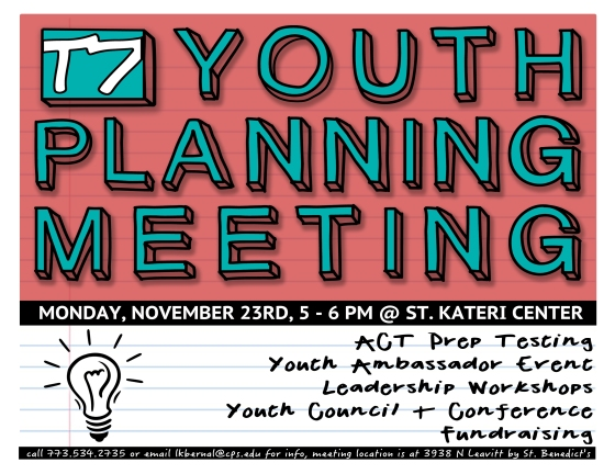 T7YOUTHMEETING