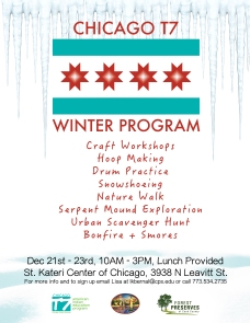 T7 Winter Program - Edited