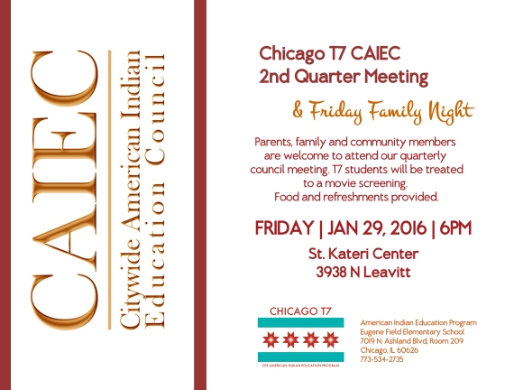 FY16-CAIEC 2nd qtr meeting_flyer