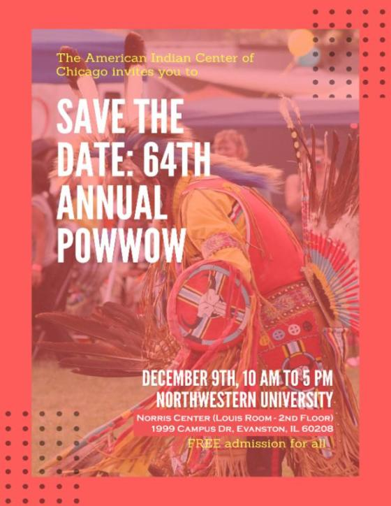 64th Annual Powwow STD_Dec 2017.V1