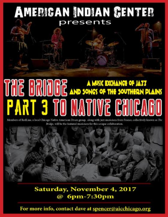 Bridge to Native Chicago.Part 3_Nov 2017.V1
