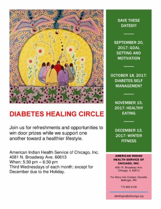 Healing Circle 2017-page-001