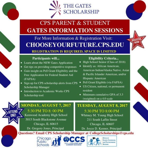 Gates Info Session - Main Flyer - FINAL