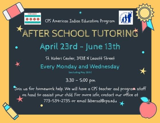 After school tutoring (1)